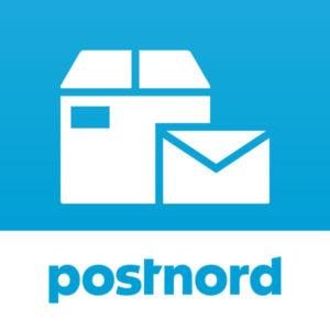 Send pakke til USA med Postnord